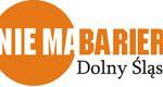 nmb_logo