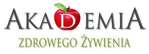 akademia zdrowego zywienia
