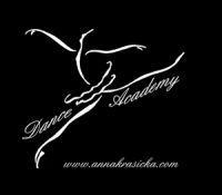 danceacademy_logo