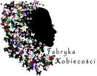 fabrykakobiecosci_logo