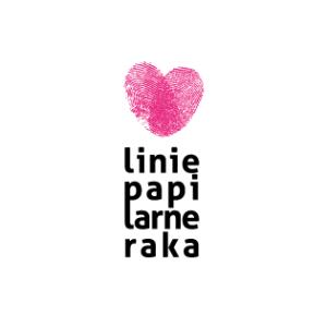 logo-wybrane_LPR-white