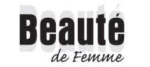 logo_beaute