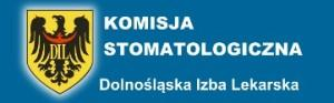 logo_dil