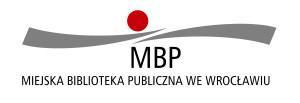 logo_mbp