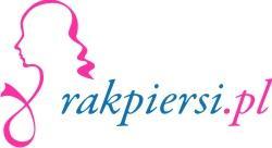 logo_rakpiersipl