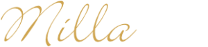 milla_logo