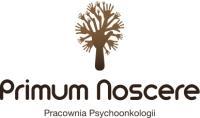 primumnoscere_logo