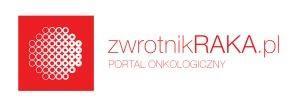 zwrotnikraka_logo