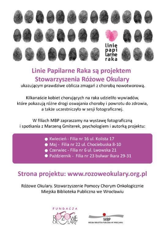 2016_plakat_linie-papilarne-raka_plakat-elektro
