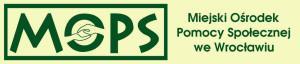logotyp_MOPS-wroc
