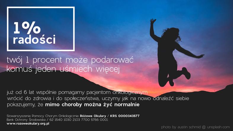 1proc_radosci