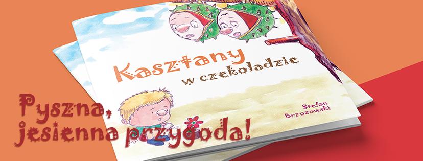 banner_kasztany